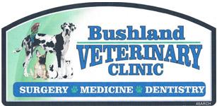 Veterinarian In Bushland Tx Bushland Small Animal Veterinary Clinic